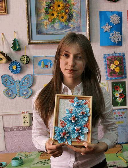 Semenkova_Alina