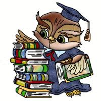 elbiblioteka