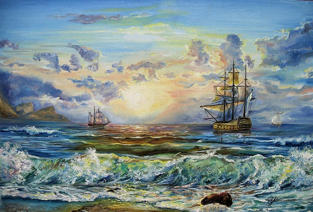Akvarel4