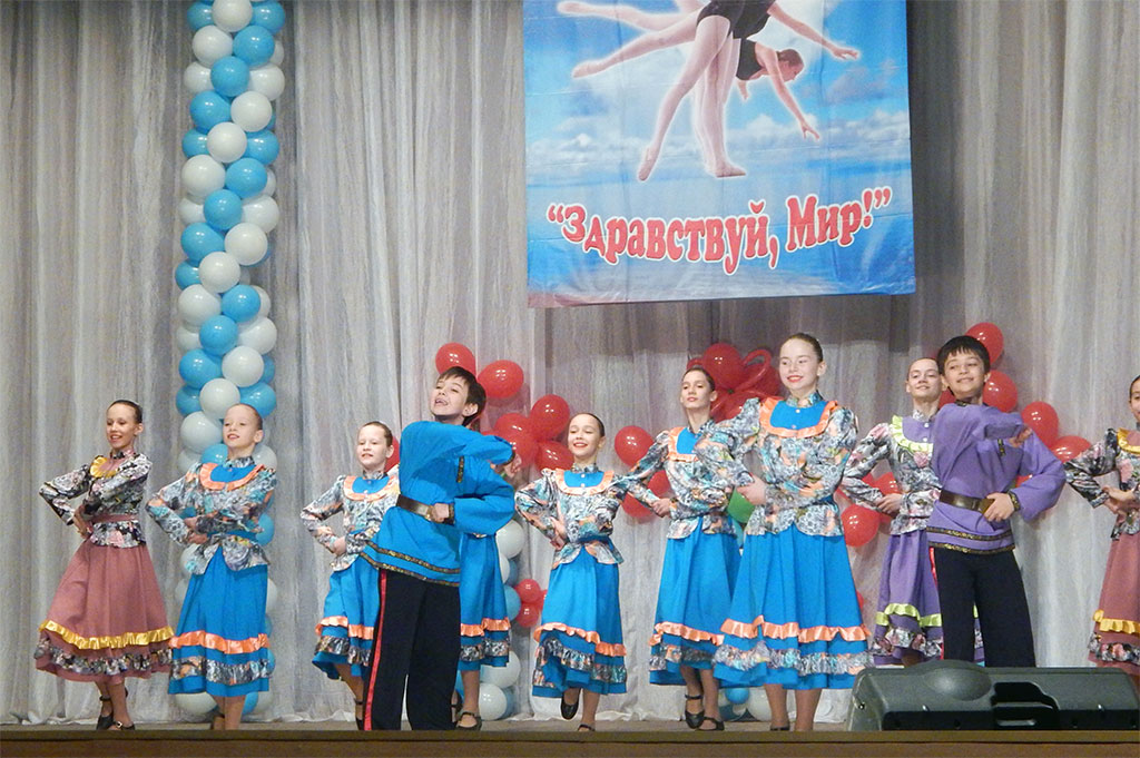 Rjabinka2_2015